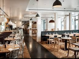 23 idyllic waterside eateries london s best riverside restaurants