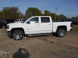 2018 Chevrolet Silverado 1500 For Sale In England, AR ... Carmi All 2018 Gmc Sierra 1500 Vehicles For Sale The Cars You Can Buy With Fourwheel Steering Old 4 Door Chevy Truck With Wheel Steering Sweet Ridez Wheel Load Stock Photos Images 2011 Used Honda Ridgeline Wheel Drive Heated Leather Navi Rcam 2019 Silverado Pickup Truck Light Duty Clawback 15 Scale Huge Rock Crawler 4wd Rtr Waterproof Center Tx Quadrasteer In Action 2005 Gmc Youtube Lakeview New Big Tall Redneck Truck I Saw In Florida With Steering Lewisville Autoplex Custom Lifted Trucks View Completed Builds