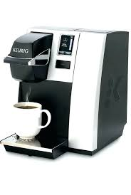 Bunn Single Cup Coffee Maker 3 Burner Medium Image For Espresso Commercial