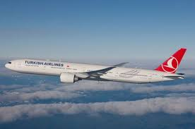 boeing 777 extended range article why turkish airlines is heavily investing in boeing 777