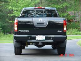 Installed Jardine Catback Exhaust Very Loud Need Help! - Nissan ... Best Exhaust System For Toyota Tacoma Bestofautoco Why Are Cold Starts So Loud Kawasaki Z1000 Louder Than Truck Youtube Chevrolet Ck 1500 Questions Loud Poppingknock Noise That Comes Mufflers Systems For Trucks How To Fix Fan Studio Aero At40 Diesel Muffler 4 Inside Diameter 2002 Ford F150 54 Straight Pipe Exhaust Twin Turbo Fender Exit Ls1tech Camaro And Febird Forum Loud_exhau_systemsjpg