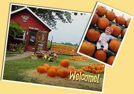 Pumpkin Patch Cleveland Mississippi by Find Corn Mazes In Oregon Ohio Fleitz Pumpkin Farm In Oregon Ohio