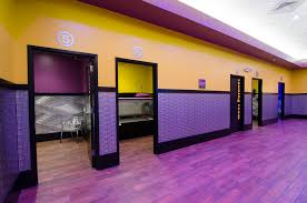 planet fitness gyms in raleigh e six forks rd nc