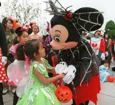 Halloween In Nyc Guide Highlighting by Halloween Events At Southern California U0027s Top Theme Parks Cbs