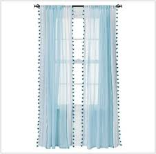 Living Room Curtains Target by Curtain Target Living Room Curtains Within Sheer Curtains Target