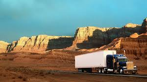 Home | Echo Global Logistics Ltl Provider Roadrunner Freight Talks About Logistics Technology Rrts Stock Price Transportation Systems Inc Form Fwp Transportatio Filed By Trucking Industry Gets Back On Track As Prices Recover Exporters Anxious On Trade A Trucker And Factory Home Echo Global Domingo At Roadrunner Transport Lamborghini Youtube Twitter Our A Shipment Shares Tumble Steep Profit Decline Wsj