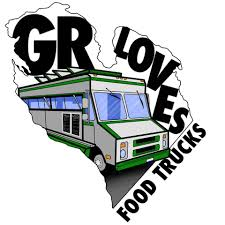 GR Loves Food Trucks - Home | Facebook Going Mobile From Brickandmortar To Food Truck National 8 Essential Food Trucks Hunt Down In Nashville Eater Media Skeptical Of Regulations Rebas Is Coming Dc Dmv Truck Association Curbside Cookoff 2018 Rolling Restaurants On Track Be A Nearly 3 Billion Whats Washington Post Facts About Visually Hubs Prince Georges County Md Home Mokomandys Revving Up Its Events Calendar Slices