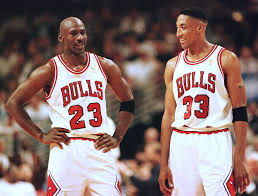 Charles Barkley: 72-win Bulls Would Destroy Current Warriors ... Game Recap Mavericks 99 Bulls 98 Nbacom Too Much For In Preseason Loss Chicago Harrison Barnes On Memories Of The 96 They Were Agrees To A 4year 94 Million Deal With Trip Has Real Ames Iowa Feel It Tribune Los Warriors Tien Que Ganar Ms Ttulos Para Parecerse Los Late Run From Dubs Keeps Undefeated Record Intact Golden State 5 Free Agents That Make More Sense Than Wasting Money On Says Decision Leave Was More So Get Job Done 9998 Victory Hustle And Flow