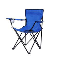 LUCKYERMORE Folding Camping Lawn Arm Chairs Outdoor Beach Chair Ipirations Walmart Folding Chair Beach Chairs Target Fundango Lweight Directors Portable Camping Padded Full Back Alinum Frame Lawn With Armrest Side Table And Handle For 45 With Footrest Kamprite Sun Shade Canopy 2 Pack Details About Large Rocking Foldable Seat Outdoor Fniture Patio Rocker Cheap Kamileo Cup Holder Storage Pocket Carry Bag Included Glitzhome Fishing Seats Ozark Trail Cold Weather Insulated Design Stool Pnic Thicker Oxford Cloth Timber Ridge High Easy Set Up Outdoorlawn Garden Support Us 1353 21 Offoutdoor Alloy Ultra Light Square Bbq Chairin
