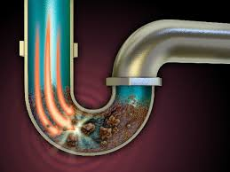Unclogging A Bathtub Drain by How To Unclog A Drain Shower Or Toilet Homemade Recipe