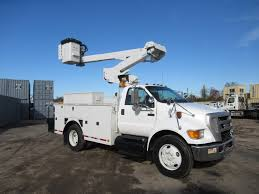 F750 Bucket Truck - Boom Trucks For Sale Used 1996 Ford F Series For Sale 2070 Logging Truck Wikipedia 2006 Gmc C7500 Elevator Forestry Bucket Truck Ct Equipment Traders Alaska Forest Truck 1960 Dodge Power Wagon Used 1987 Intertional S1700 Asplundh 55 Ft Forestry Dump Bucket Trucks For Sale Tips New Age Utility Nathalies Nonchalant Notes Commercial Inventories Commerce Sales F750 Boom For Freighters