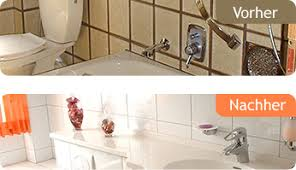 bad mehr gmbh paderborn badrenovierung badsanierung