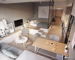 100 Small Cozy Homes 51 Bedrooms With HowTo Tips Inspiration