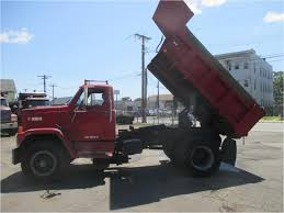 Gmc Dump Trucks In Connecticut For Sale ▷ Used Trucks On ... 1992 Gmc 1 Ton Dump Truck Other For Sale Ford Kentucky Landscape Dump Truck For Sale 1241 1993 C3500 Dump Truck Wyandot Motor Sales Youtube Trucks Topkick Single Axle Flatbed For Sale By Arthur 2003 Sierra 3500 Regular Cab In Fire Red Photo 2 1979 7000 Cranston Ri 1214 100 2015 Kenworth Home Central California Used 1988 C7d042 Trovei C8500 Dumptruck Hunters Choices Pinterest Trucks 1994 3500hd 35 Yard W 8 12ft Meyers Snow Plow