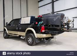 Truck Sliding Stock Photos & Truck Sliding Stock Images - Alamy Welding Rig Dodge Dually Bed Show Me Pictures Of Those Super Dutys Working Page 167 Ford Pipeliners Are Customizing Their Rigs The Drive Trucks Truck Pictures Fireblade Welder For Sale Home Facebook Welcome To Ironside Body Beds Metal Fabrication Edinburg Tx Get Cash With This 2008 Ram 3500 Pipeline Section Work Youtube