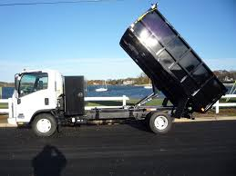 Diesel Trucks For Sale In Pa | Upcoming Cars 2020 Cheap Used Trucks For Sale In Pa Bob Ruth Ford Quality Western Star Dump For In Pa 2019 20 Top Upcoming Cars Erie Pacileos Great Lakes Isuzu Npr Pittsburgh On Buyllsearch Service Utility Truck N Trailer Magazine Fresh Diesel Padef Auto Def 2017 Chevrolet Silverado 1500 Near West Grove Jeff D Thomas Bedford Serving Johnstown Altoona And Septic Portable Restroom Robinson Vacuum Tanks