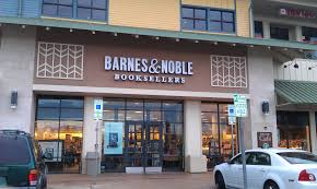 The Lady Justice Mystery/Comedy Series Barnes Noble 278a Harbison Boulevard 1 Jan 2014 At Columbia Closing In Aventura Florida 33180 Bn West Oaks Bnwestoaks Twitter Elementary Westoaks_ocps And Pc Bnpalmscrossing Opens Dtown Store Local News Tribstarcom 14500 Westheimer Rd Houston Tx 077 Freestanding Property Kitchen Makes Its Texas Debut Planos Legacy Mall Directory Oak Park