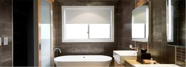 Regrouting Bathroom Tiles Sydney by Central Coast Tile Regrouting Services