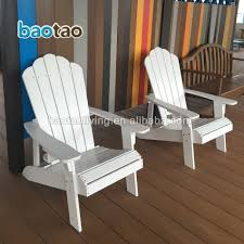 Leisure Plastic Wood Adirondack Chair Project Chair With Cup Holder - Buy  Cup Hold Adirondack Chairs,Folding Adirondack Chair,High Quality Folding ... Costway Foldable Fir Wood Adirondack Chair Patio Deck Garden Outdoor Wooden Beach Folding Oem Buy Chairwooden Product On Alibacom Leisure Plastic Project With Cup Holder Hold Chairsfolding Chairhigh Quality Sunnydaze Allweather Set Of 2 With Side Table Faux Design Salmon Great Deal Fniture Hobart Kelvin Saturday Morning Workshop How To Build A Imane Solid Sdente Villaret Walnut Lissette Plans Fr And House Movie Chairs Albright Aryana