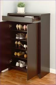 Boot Cabinet by Cool Shoe Cabinet Cool Shoe Racks Get Stylish And Attractive Shoe