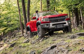 2019 Chevy Colorado ZR2 Bison With AEV Midsize Truck 2018 Chevy Colorado Wt Vs Lt Z71 Zr2 Liberty Mo Chevrolet St Louis Leases Tested 4wd Diesel Truck Outside Online 2016 Overview Cargurus Lifted Trucks K2 Edition Rocky Ridge 2006 New Car Test Drive For Sale Reading Pennsylvania 2019 Bison With Aev Midsize Truck Smyrna Delaware New Colorado Cars Sale At Willis Review Ratings Edmunds Ford F150 Near Merrville In Woodstock Il