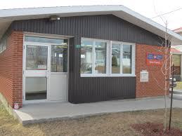 heure d ouverture bureau de poste canada postes canada vianney