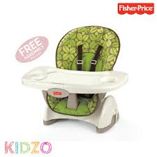 Fisher-Price SpaceSaver High Chair (Rainforest Friends) High Chair Seat For Sit Eating Position Kids In Fast 10 Best Chairs Of 20 Every Mom Will Like The Alpha Parent Choosing The A Buyers Guide For Parents High Chairs Best From Ikea Joie Here Are Small Spaces Experienced Top Rated And Booster Seats Toddlers Yellow Baby Safe Philteds Poppy Convertible Bubblegum Converts To Child Ultrahygenic Aerocore Seamless Hypoallergenic Antimicrobial 3 1 Play Tableblue Bb4703bl Lachada 3in1 Base Toddler Feeding Infant Folding