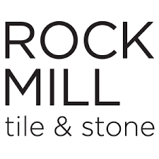 rock mill tile and rock mill tile and