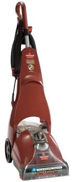 amazon com bissell powersteamer powerbrush full sized carpet