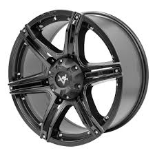 RVE Vehicle Enhancement - RVE Vehicle Enhancement - Wheels & Tyres Custom Wheels And Tires At Great Prices Rims For Sale Peugeot 508 Weld Leader In Racing Maximum Performance Motegi Street Track Tuner Wheels For 4 Lug 5 Fit F150 Fuel Offroad Package Vip Auto Accsories Ratlankiai Autogidaslt 2013 Chevrolet Camaro Ss Hot Special Edition First Test 175 Trailer Pj Trailers Youtube Canadawheelsca Your Experts Parts Official Tundra Wheel Tire Setups Pics Info Toyota Momo Podium Deal Advanced Autosports