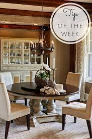 Southern Living Living Room Paint Colors by 26 Best Designer Network Images On Pinterest Southern Living
