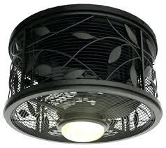 small room hugger ceiling fans design hdsociety info