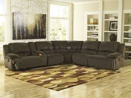 30 best Reclining Sofa Sets images on Pinterest