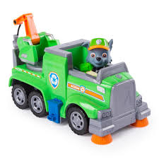 Rocky's Ultimate Rescue Recycling Truck | PAW Patrol Gigantic Recycling Truck Review Budget Earth Green Toys Nordstrom Rack Driven Toy Vehicles In 2018 Products Paw Patrol Mission Pup And Vehicle Rockys N Tuck Air Pump Garbage Series Brands Www Lil Tulips Kid Cnection 11piece Light Sound Play Set Made Safe The Usa Recycling Truck Heartfelt Garbage Videos For Children Bruder Recycling Truck Dump Fundamentally