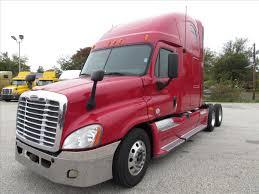 100 Arrow Truck Sales Dallas ARROW TRUCK SALES MAPLE SHADE