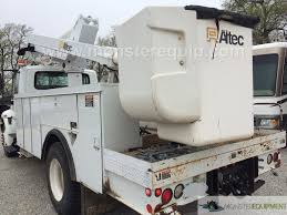 2009 International 4300 Altec AT41M Bucket Truck - M052361 - Trucks ... Bucket Truck Ford F550 With Lift Altec At37g Great Deal Aa755 2006 Intertional 4300 4x2 Custom One Source 06 F550 W Boom 75425 Miles F450 35 Trucks Altec A721 Arculating Novcenter Bucket Truck Sn 0902c1 American Galvanizers Association 2008 Gmc C7500 Topkick 81l Gas 60 Boom Forestry 2011 4x4 42ft M31594 Forestry Youtube Lot Shrewsbury Ma Aa755l Material Handling 2004 At35g 42 For Sale By