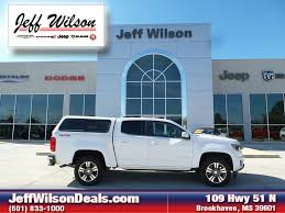 Used Cars On Sale |Featured Used Vehicles | Brookhaven & Jackson, MS Used Trucks For Sale Salt Lake City Provo Ut Watts Automotive 2013 Toyota Tundra 4wd Truck Stock E1072 Sale Near Colorado 2008 Chevrolet Review Video Walkaround Trucks And For Sale Dodge Dakota Food In 2015 Work Intertional Step Van Cversion Ford Cars Springs Sold National 1400h Boom Crane Denver On Commercial For Dealers A Toppers Sales Service Lakewood Littleton Featured Vehicles Brookhaven Jackson Ms