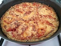 recette tarte salée marmiton salledebainzen
