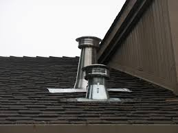 Ventline Bath Exhaust Fan Soffit Vent by Latest Installing A Bathroom Fan Vent On The Roof On Bathroom