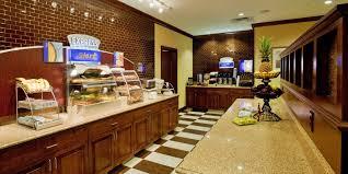 Gallaher Flooring Las Vegas by Holiday Inn Express U0026 Suites Wilmington Newark Hotel By Ihg