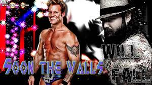 Wwe Wrestling Room Decor by Wwe Wallpapers For Walls Wallpaper Cave