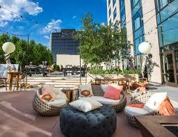 100 Four Seasons In Denver Our 10 Favorite Venues In Colorado Part 2 Elite Entertainment