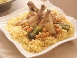 navet cuisine recette plat de nouilles rechta sauce poulet navet cuisinez plat de