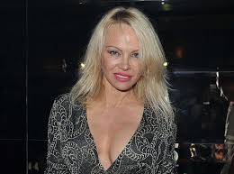100 Pam Anderson House Ela Dead At 50 The Truth Behind The Outrageous Report