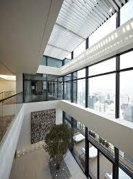100 Penthouse Duplex Amazing In China By Kokaistudios