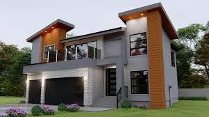 100 Home Architecture Designs Kenzo Custom Designer In Greater Edmonton