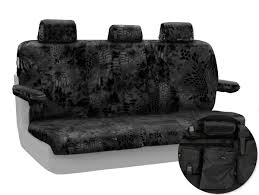 2013-2014 F150 CoverKing Ballistic Kryptek Typhon Camo Rear Seat ... Best Seat Covers For A Work Truck Tacoma World Amazoncom Baja Inca Saddle Blanket Front Seat Cover Pair Automotive Covercraft Original Seatsaver Custom Covers Cute Pickup Truck Ideas 152357 Isuzu Crew Cab Nnr Npr Nps Nqr Black Duck Wide Fabric Selection Our Saddleman Ruff Tuff Caltrend Sportstex Hq Issue Tactical Cartrucksuv Universal Fit 284676 Luxury Series Tan Car Auto Masque 32014 F150 Coverking Ballistic Kryptek Typhon Camo Rear