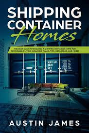 100 Shipping Container Apartment Plans Homes The Best Guide To Building A