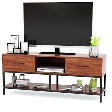 tv stand light wood tv stand light oak tv stand furniture light