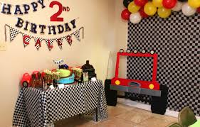 Little Monsters Birthday Party Ideas Best Of Monster Truck Birthday ... Monster Truck Party Theme Grace Giggles And Glue Jam Gravedigger Birthday Ideas Photo 6 Of 10 Catch Real Parties Modern Hostess Party Favor Cupcakes With Truck On Top Perhaps U Know Ill Bake Em Blaze The Machines Amazoncom Birthdayexpress Jam Supplies Empty Favor Pull Back Trucks 24 Pack Assorted Colors Toys Crissys Crafts Beautiful Decorations Bags 8count Walmartcom Youtube